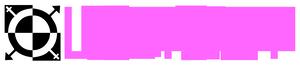 LGBTOUT Logo